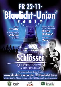 schloesser-facebook