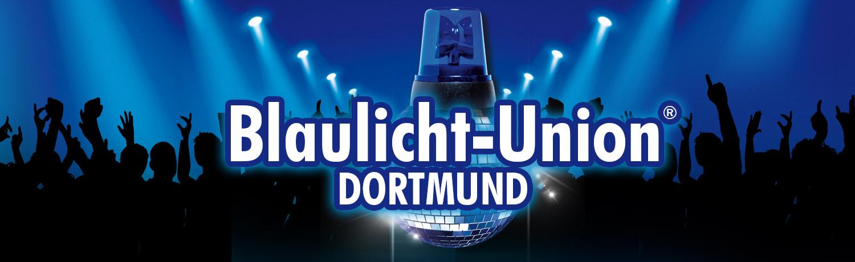 Dortmund – VIEW