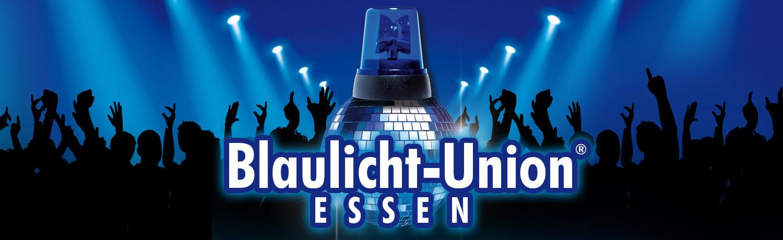 Essen – Teatro Club