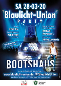 bootshaus-plakat-a3.indd