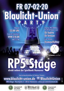 rp5-facebook