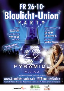 pyramide-facebook