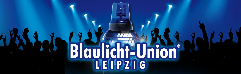 Leipzig – Twenty One
